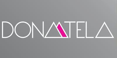 client logo 7